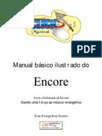 8439784-Manual-Encore.pdf