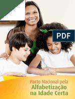 pacto_livreto