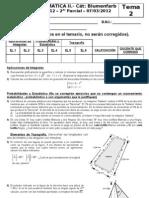 2P-CV-2012-T2-Exa.doc