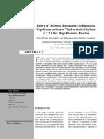 IPJ-2005-12-547