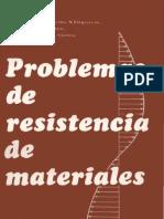 Resistencia de Materiales 7 RUSOS