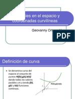 Diapositivas Vectorial