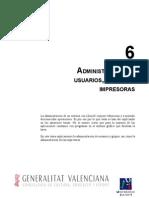 AdministracionUsuarioscursolliurex.pdf