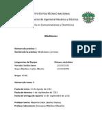 Mediciones P1
