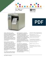 105SLPlus-Datasheet1 (1)