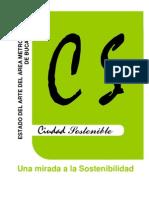 Documento Estado Del Arte v 05082008
