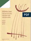 91986063-77770192-Rak-Stepan-Guitar-Solos