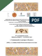 appel offre 2013- dernière version.pdf