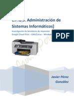 JPerez_InvestigacionServidoresDeImpresion