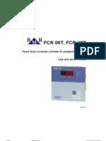 BMR_FCR12T_en_v1-2