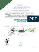 ANTECEDENTES Y ELEMENTOS BASICOS.doc