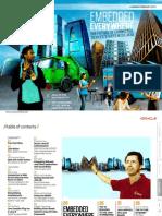Javamagazine20130102 Dl