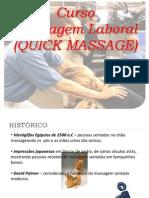 massagem laboral quick introduçao