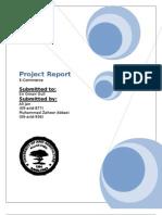Online Rental Housing Database1