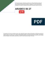 Aprila Scarabeo 50 2T English 2006.pdf