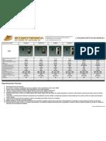 Catalogo Estufas de Biomasa