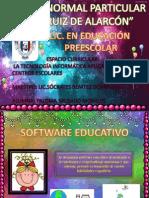 software educativos.pptx