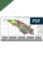 101_Mapa_Valores_Terreno_Distrito 01 a 11 (Canton San Jose)