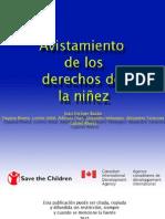 Scc Avistamiento Derechos Ninez Edicion Electronica 2012