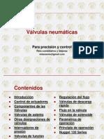 31425222-Valvulas-Neumaticas