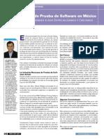 Industria Httpwww.e Quallity.netarticulosindustria.pdf