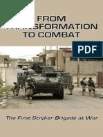 48612849-Stryker