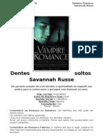 05-DentesSoltos-SavannahRusse