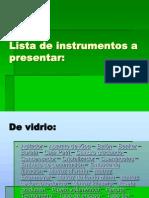 instrumentosdelaboratoriotp-100928225443-phpapp02