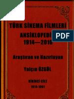 Türk Snm Trh Ansklpds_ZG
