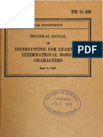 TM11-459_instructions_for_learning_international_Morse_characters_1943.pdf