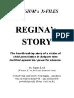 109518200-Regina-s-Story