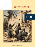 103730324 L Eglise Eclipsee