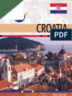 Croatia (Modern World Nations)