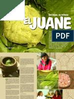 Generaccion Edicion 76 Gastronomia 237 EL JUANE[1]