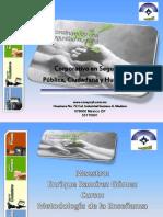 I Programación Didactica - copia
