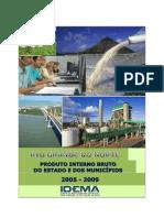 Publicacao PIB 05-09.pdf