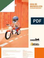 Cartilha_Motociclistas.pdf