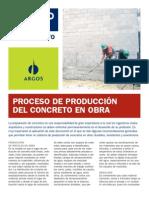 Proceso+de+Produccin+Del+Concreto+en+Obra