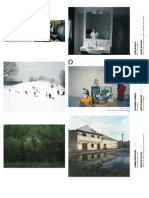 Sittcomm Award 2010 - Catalogue