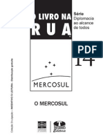 o mercosul.pdf