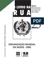 oms.pdf