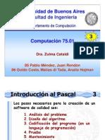 3 Introduccion Al Pascal 2010