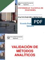 05 Validacion de Metodos Analiticos