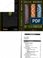[Ita-eBook] Sit 'n Go Strategy - Collin Moshman - By Ds & Mg