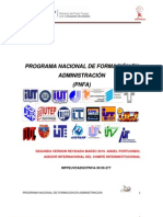 DOCUMENTO RECTOR DEL PNFA_DIC2011.pdf