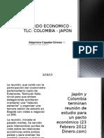 ACUERDO ECONOMICO - TLC.pptx