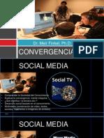 Convergencia Digital Ver3