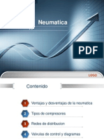 04 Neumatica