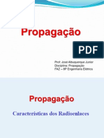 2012813_185825_Propagacao