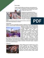 TRADICIONES Y COSTUMBRES DE COBAN.docx